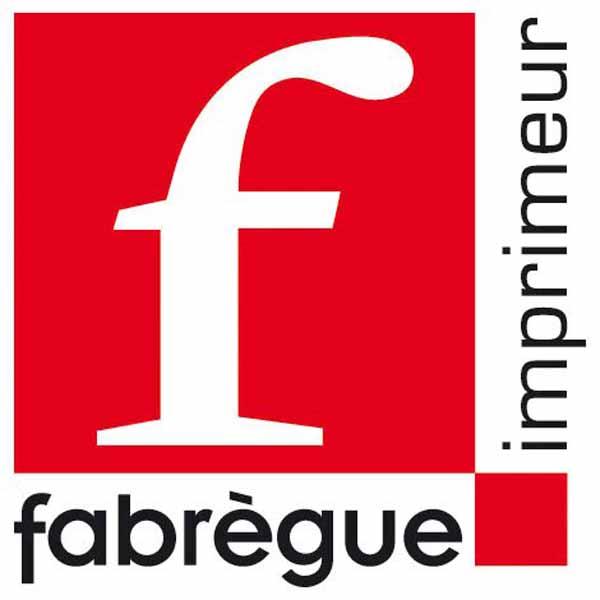 Fabrègue