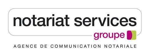 Notariat Services Logo Retina