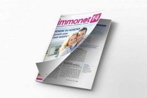 Immonot14