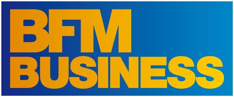 BFM Business «Immobilier: qui sont les Français qui achètent en 2015?»