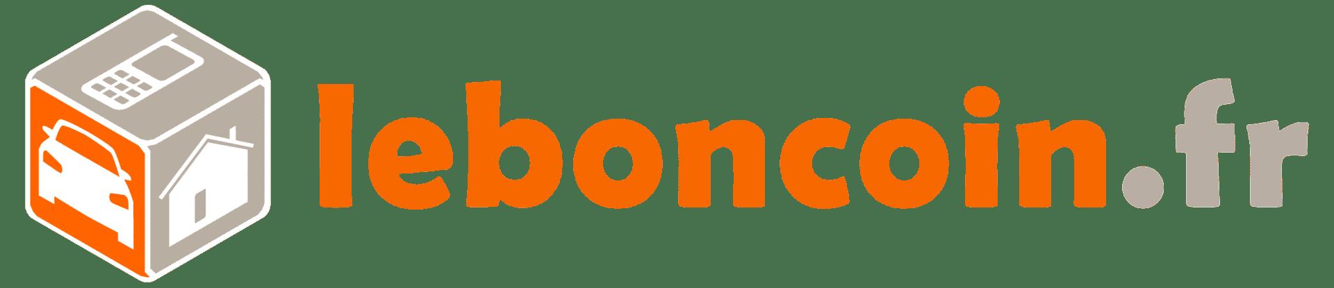 Immonot sort le grand jeu sur Leboncoin
