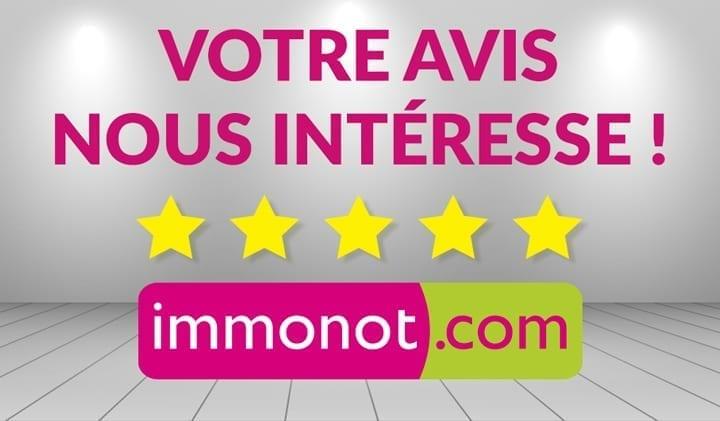 visuel_avis_immonot