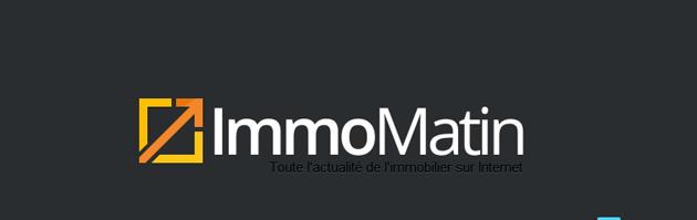 Avec la « e-vente notariale », Immonot.com accélère le processus de vente