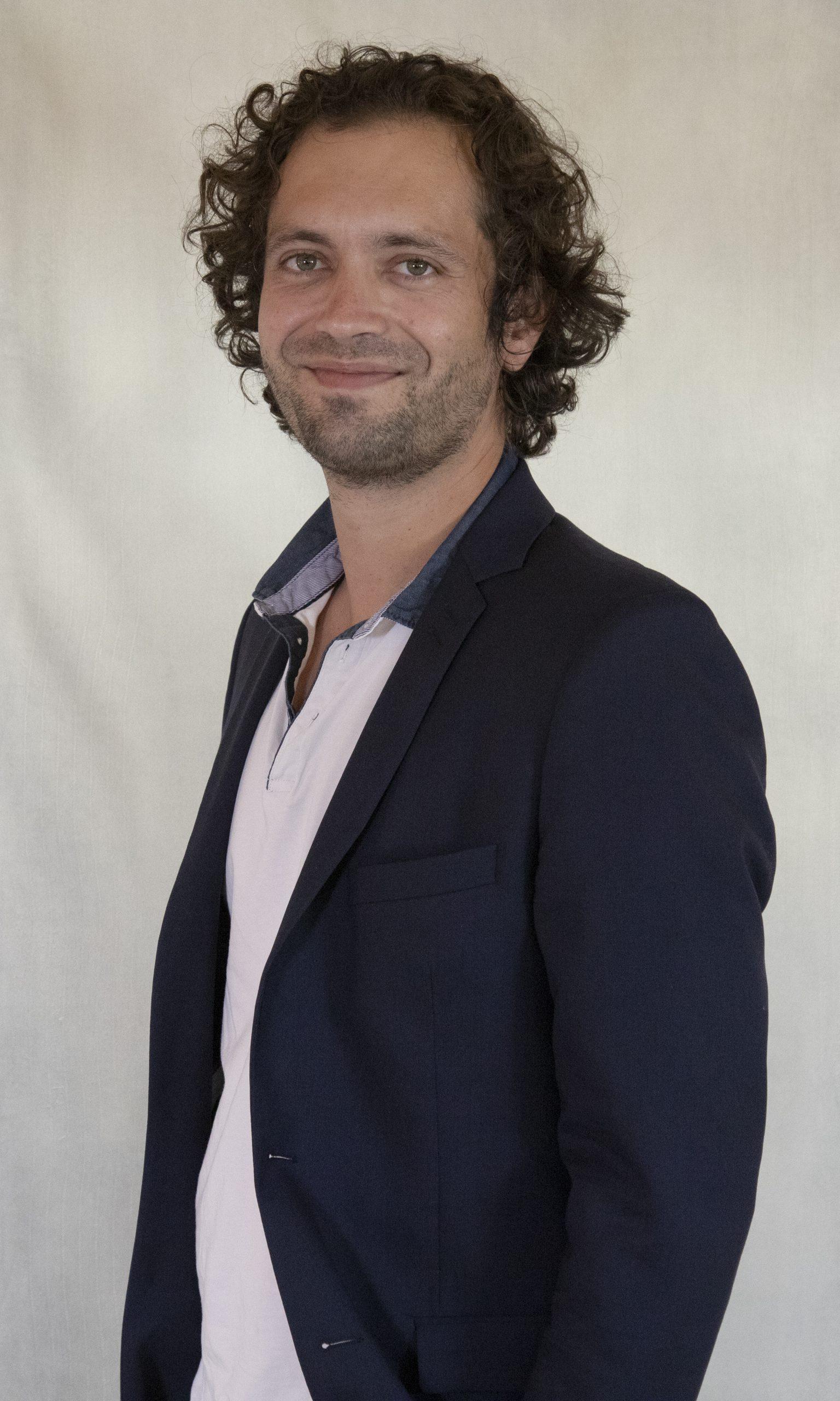 Jean-Julien Lachiche