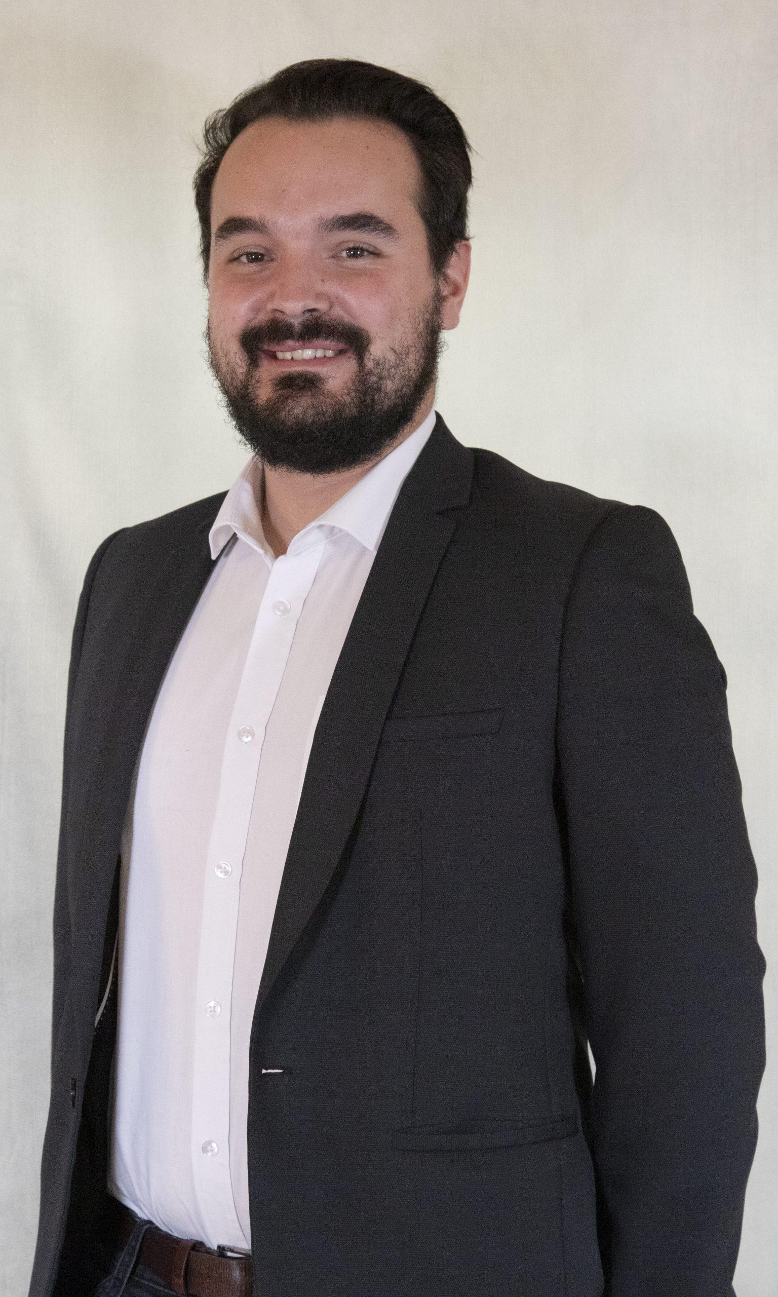Roman Leyrat