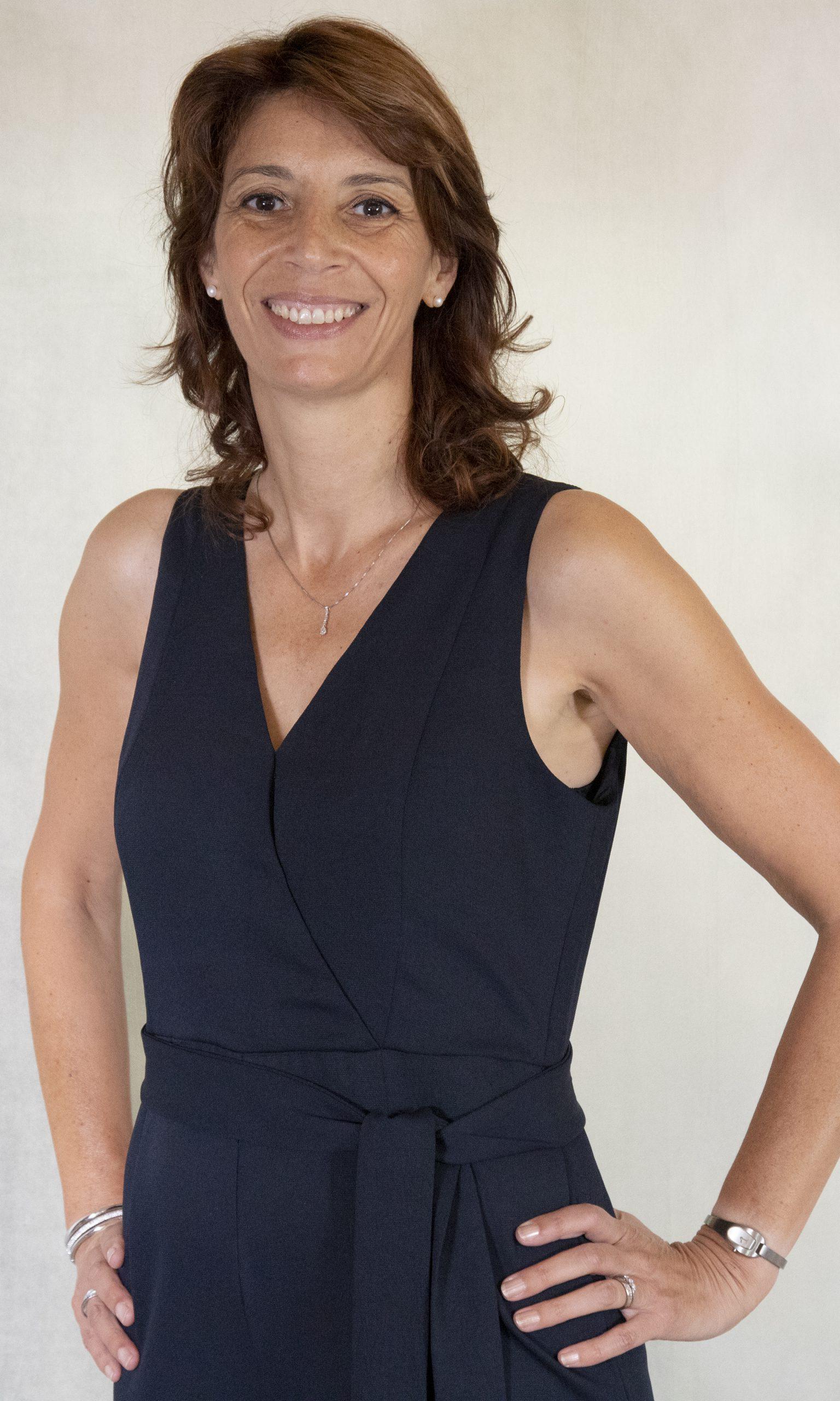 Laure Pianezza