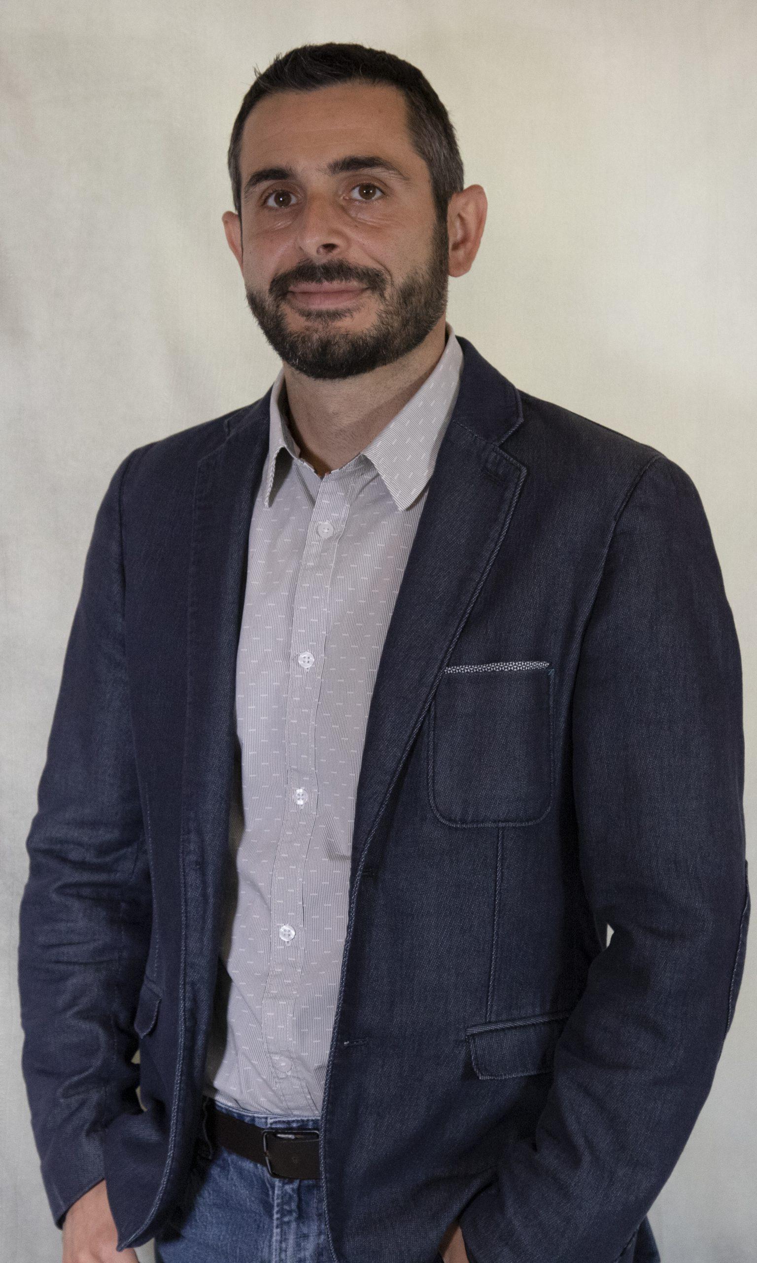 François Martins