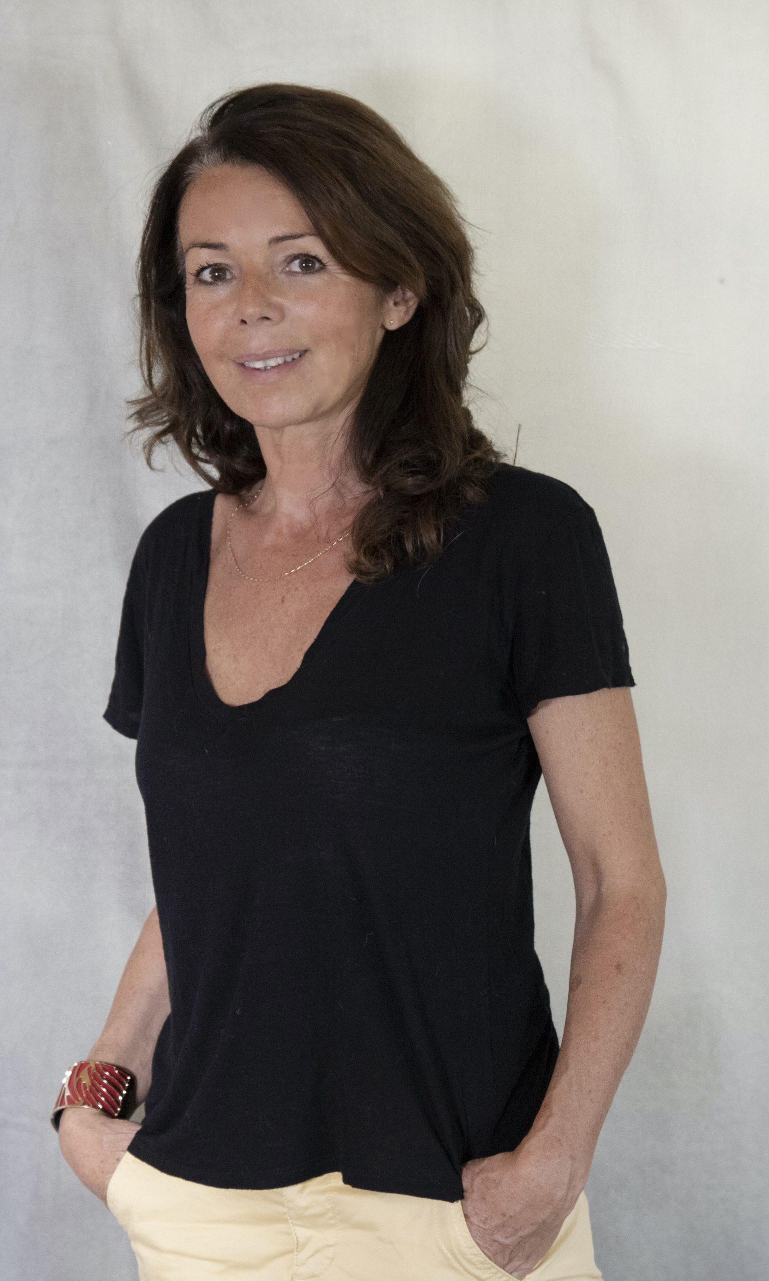 Aurélia Duny