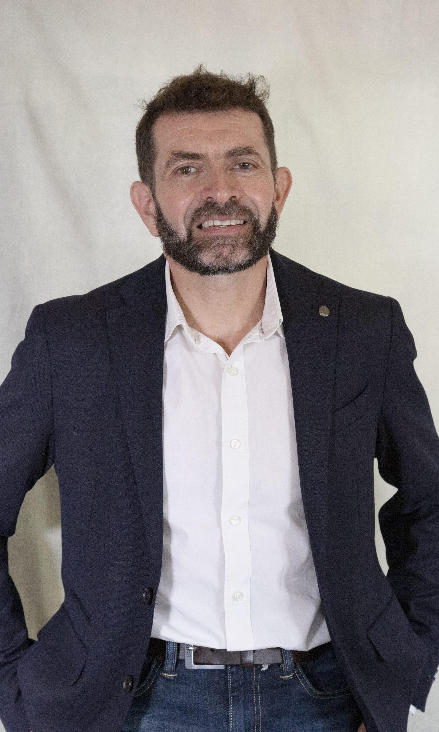 Christophe Raffaillac