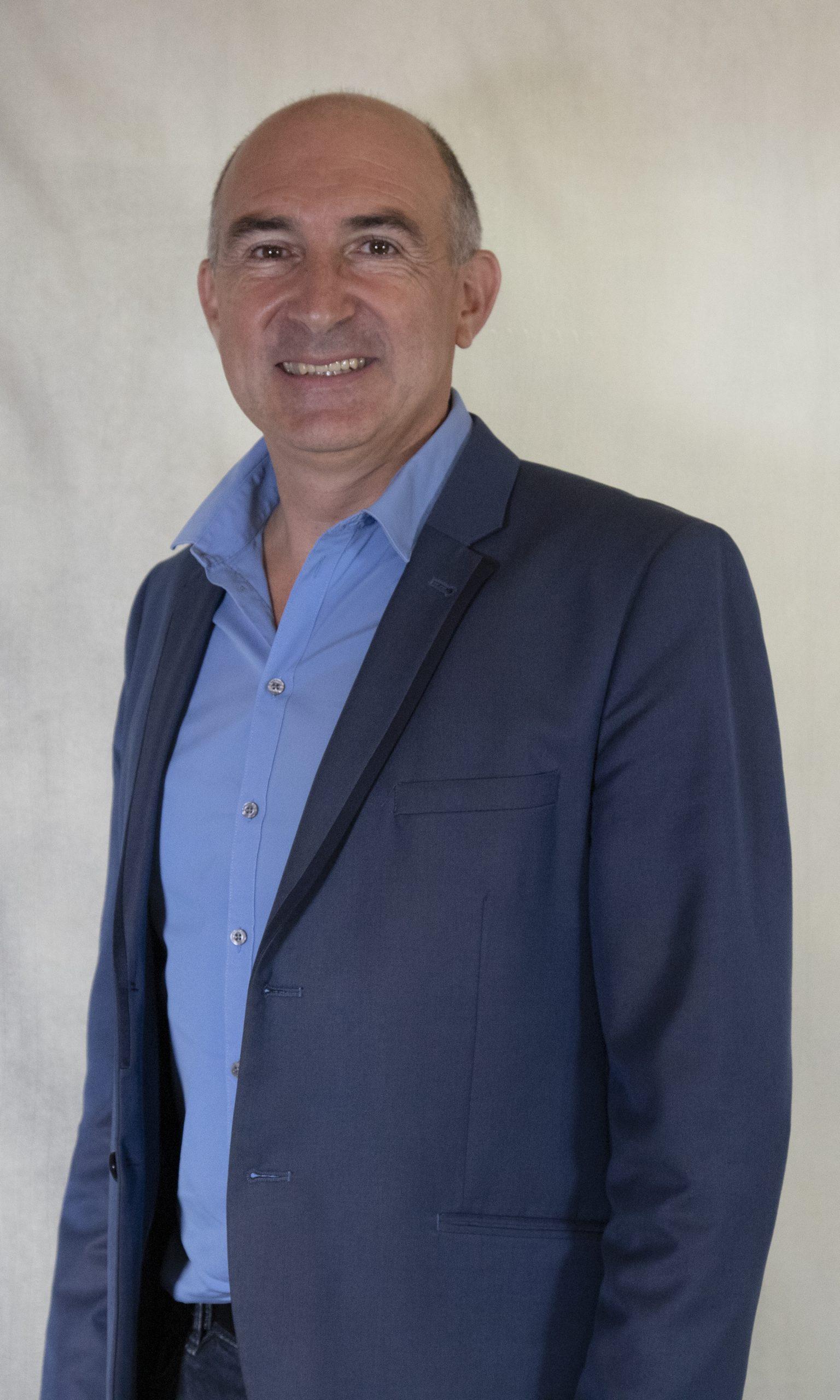 François-Xavier Duny