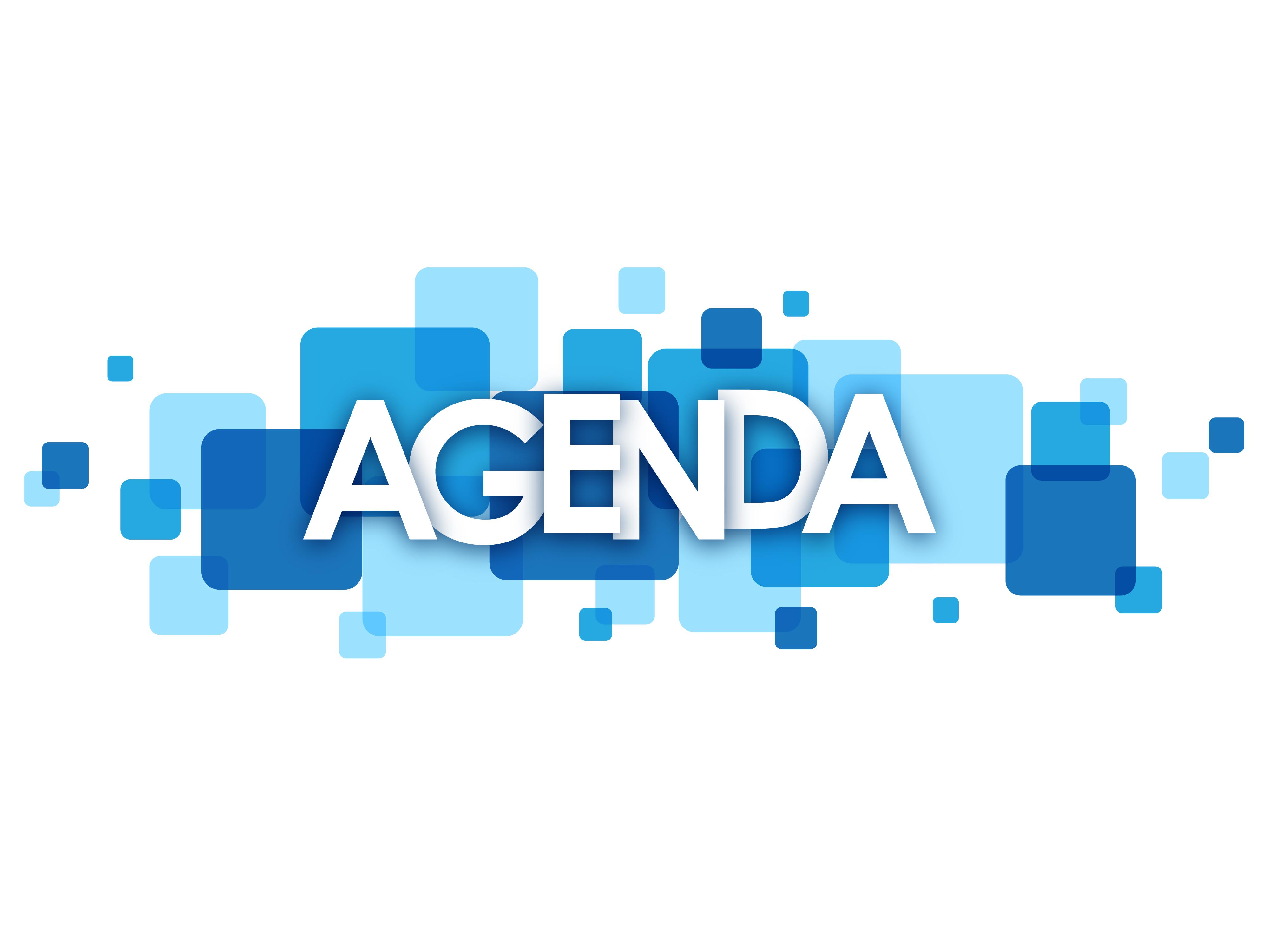 Agenda Notariat Services